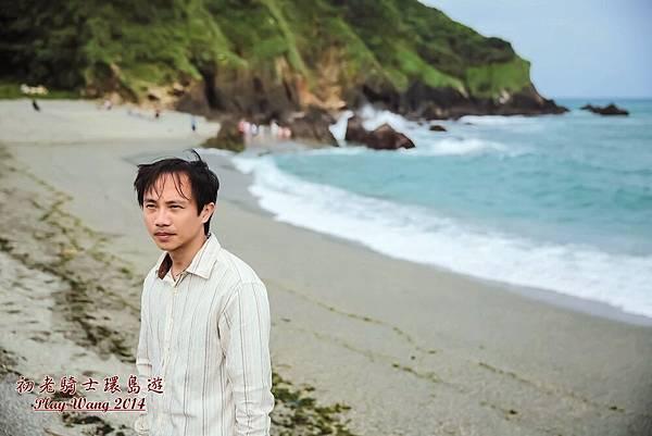 2014-05-初老騎士5日環島-第四天 (207).jpg