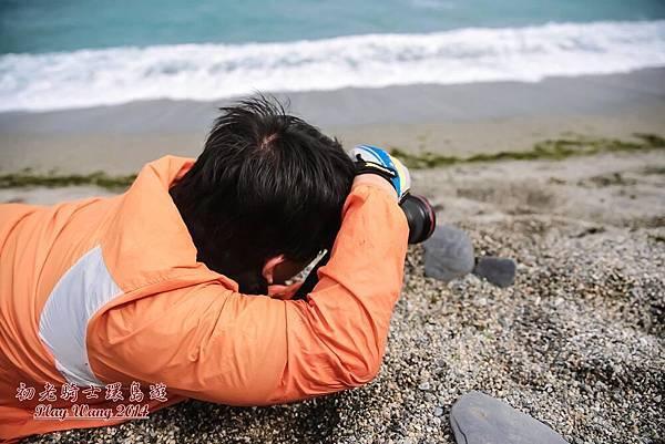 2014-05-初老騎士5日環島-第四天 (213).jpg