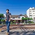 2017-10-25-台中追分車站 (21).jpg