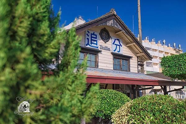 2017-10-25-台中追分車站 (32).jpg