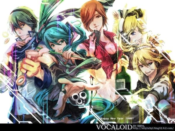 vocaloid3.jpg