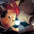 vocaloid36.jpg