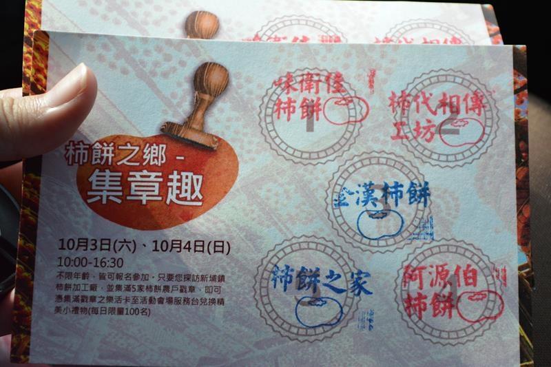DSC_0305 (Copy).JPG