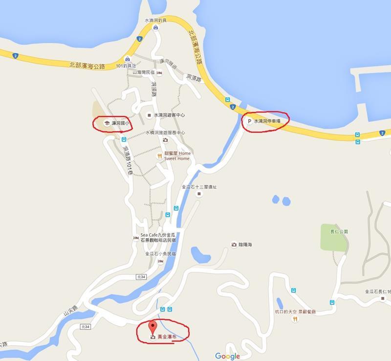 地圖 (Copy)