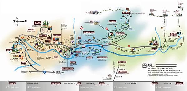 map02d.jpg