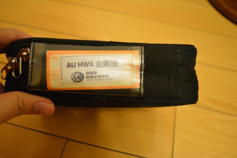 DSC_0005 (Copy).JPG