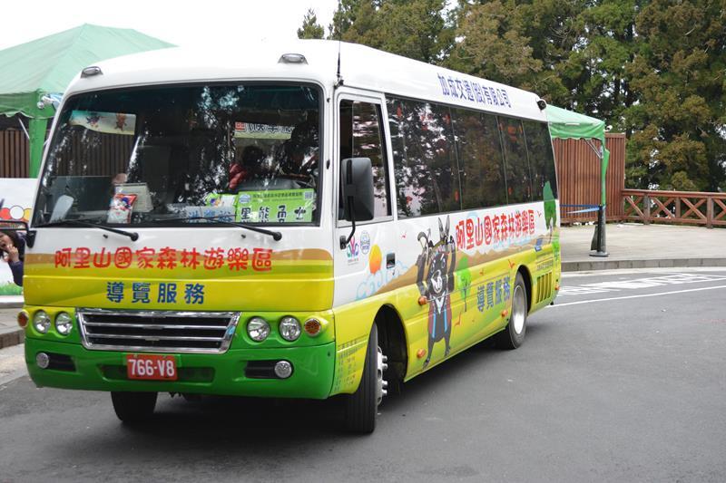 DSC_0043 (Copy).JPG