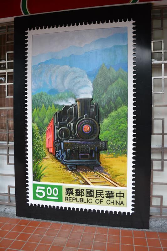 DSC_0293 (Copy).JPG