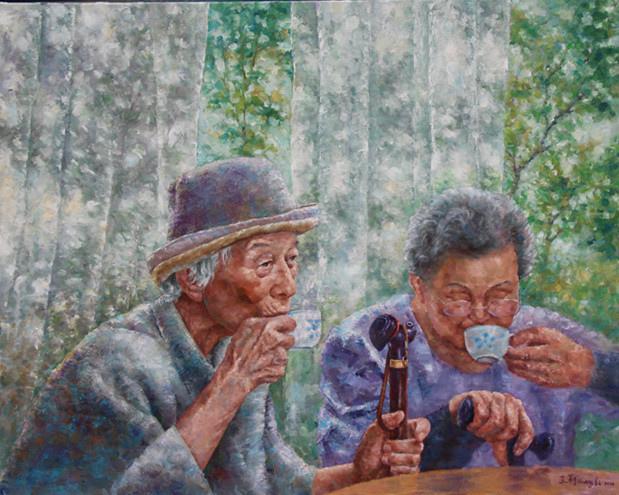 肖像油畫 079_副本.jpg