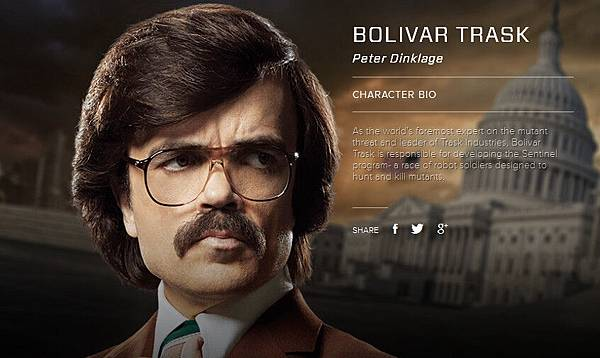 x-men-days-of-future-past-bolivar-trask-character-bio