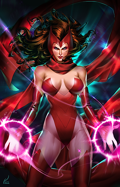 scarlet_witch_by_kevintut-d60ijd6