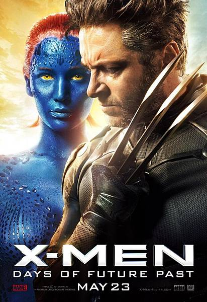 x-men_days_of_future_past_character_poster_3