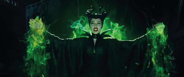 Maleficent-(2014)-71