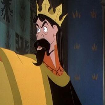 king-stefan