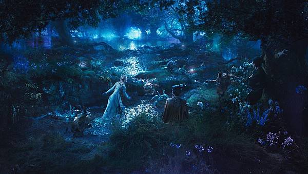 maleficent-picture02