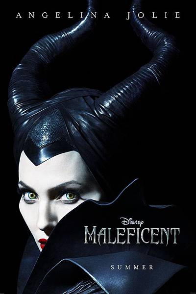 hr_maleficent_p