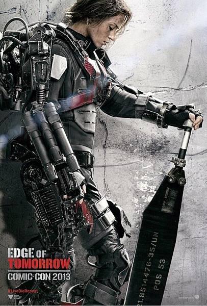 edge-of-tomorrow-600x887