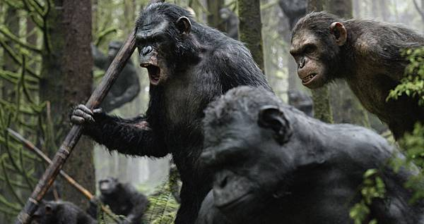 dawn-of-the-planet-of-the-apes-pics-7