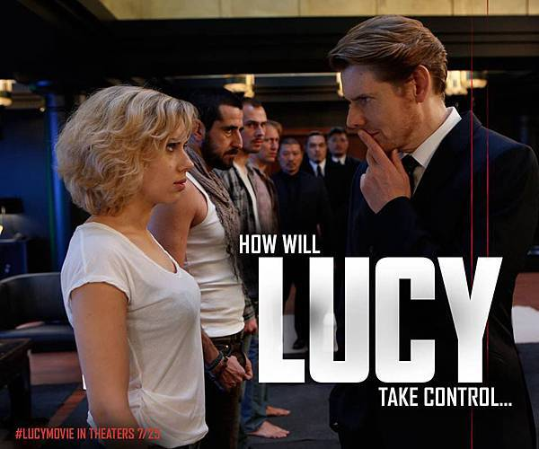 lucy-movie-graphic-take-control
