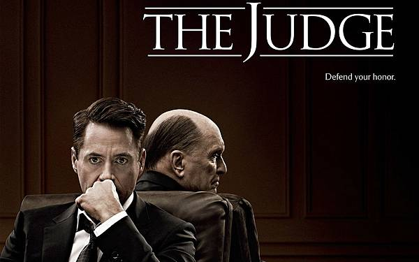 robert-downey-jr-gets-serious-in-the-trailer-for-the-judge-the-judge