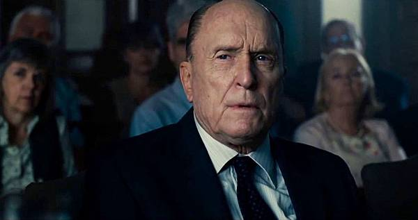 the-judge-has-been-found-guilty-of-being-a-great-movie-robert-duvall-in-the-judge