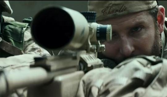 american_sniper_01