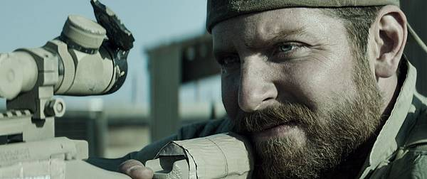 bradley-cooper-american-sniper1