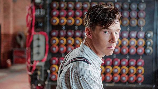 the_imitation_game_turing_machine_still