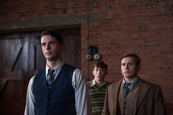 matthew-goode-the-imitation-game