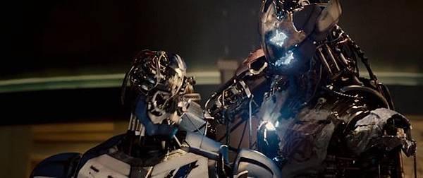 avengers-age-of-ultron-teaser-trailer-03
