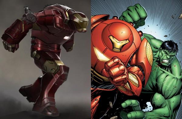 Iron-Man-3-Hulkbuster-Concept-Art-600x393