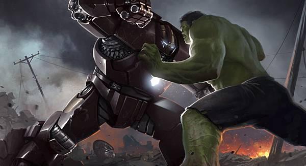 incredible-fan-made-iron-man-hulkbuster-test-footage