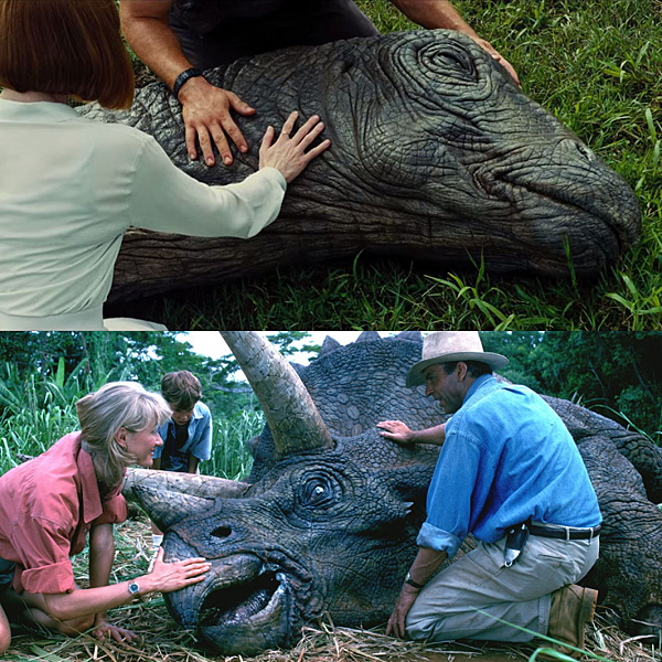 jurassic-world-jurassic-park-comparisons-easter-eggs-trailer