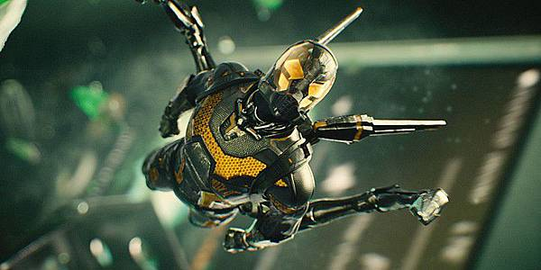 Ant-Man-Photos-Yellowjacket-Microverse