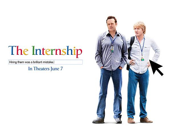 The-Internship-Wallpaper-0111