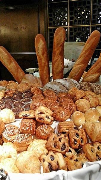 麵包丙級3
