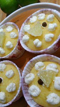 糖漬檸檬2