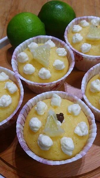 糖漬檸檬3