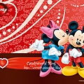 Mickey-and-Minnie-Wallpaper-classic-disney-6432525-1024-768-1.jpg