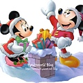 Mickey-Minnie-Mouse-Christmas-chimney.jpg