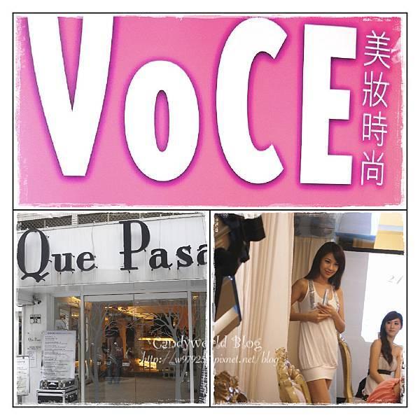 VOCE -1.jpg