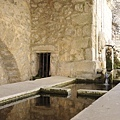 普羅旺斯噴泉2