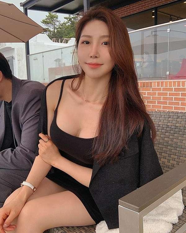 叶 美香 instagram