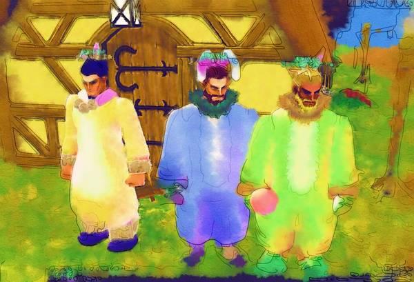 mabinogi_2007_08_10_006.jpg