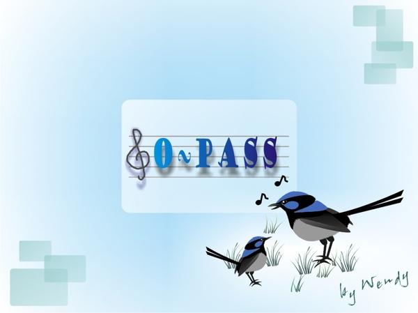 Blue Wren01.jpg