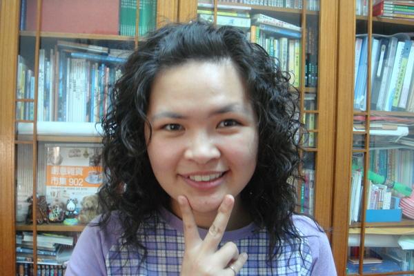 2009.02.02 電頭毛