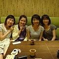 2009.07.07 台北墨秋