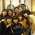 2010.04.04  武藏無煙燒肉