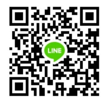 1535995630557.jpg