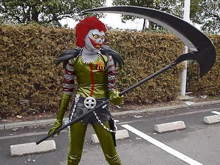 McDonald_3
